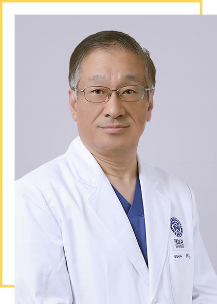 Director of Gangnam Severance Heart Brain Vascular Hospital, Yonsei University Health System